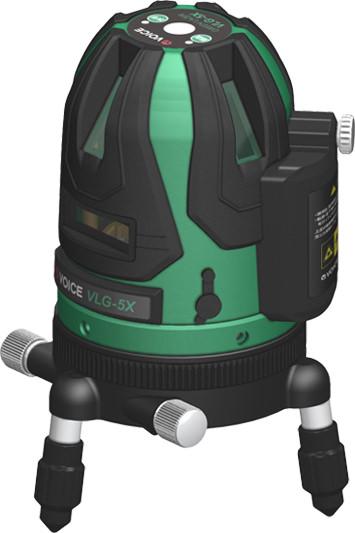 VLG-5X